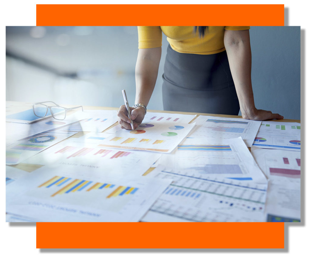 Cost budgeting and planning