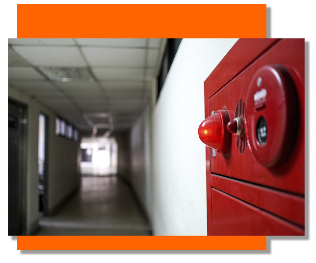 Electrical Services Specialists