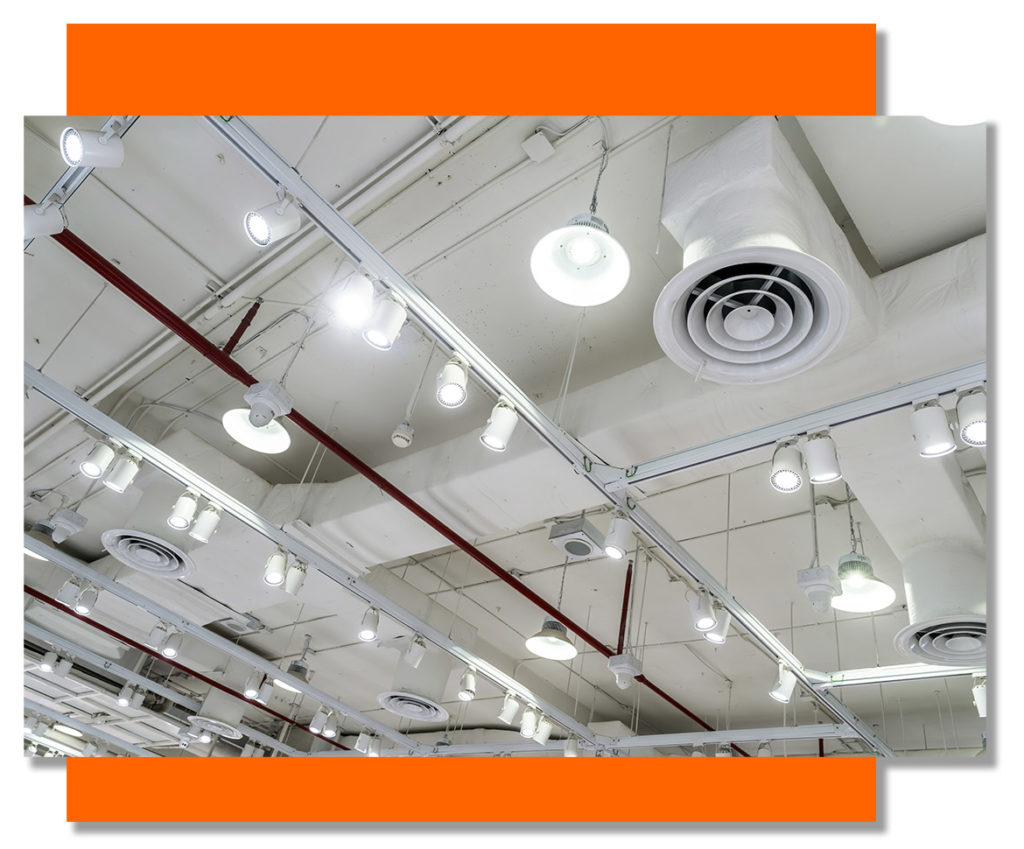 Electrical Installation Specialists